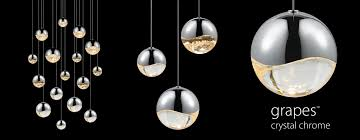 2016 lighting design trends house of lights