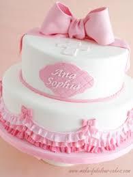 baptism cakes custom cakes by julie baptism cake iii amazing