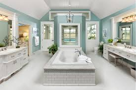 updated bathroom ideas 10 ways to update your home without major renovations freshome