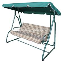 hammock chair with canopy hammock chair with canopy suppliers and