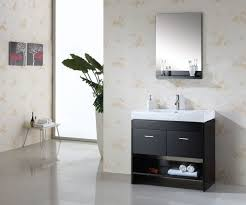 assorted black bathroom design ikea ikea usa bathroom ikea