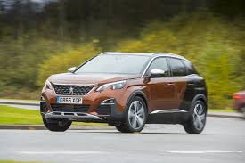 new peugeot wheels alive u2013 new peugeot 3008 u2013 road test