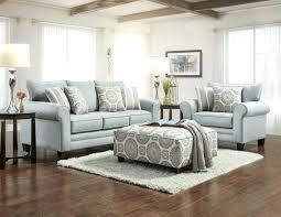 livingroom furniture sale gray living room furniture sets delcan me