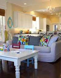 Kid Friendly Coffee Table 8 Inspiring Kid Friendly Living Rooms