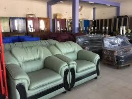 Elite Sofa Designs Elite Furniture Photos Kolathur Chennai Pictures U0026 Images