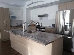 armoire de cuisine en pin hotte de cuisine en métal moderne armoire parquet pin parquete