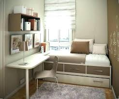 id bureau petit espace bureau petit espace ikea bureau pour coin bureau sous ac bureau