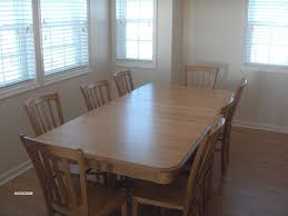 Cheap Kitchen Tables Under 100 Kitchen Table Cheap Dining Room Sets Under 100 Extendable Dining