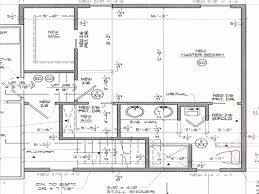 Luxury Estate Plans by House Building Plans Luxury House Building Plans Line How To Draw