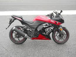 tags page 6 new used ninja250r motorcycle for sale fshy net