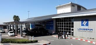 Port Elizabeth Airport Car Hire Hertz Lanseria Airport Car Rental Affordable Car Rental