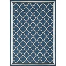 Polypropylene Sisal Rugs Buy Sisal Rugs From Bed Bath U0026 Beyond