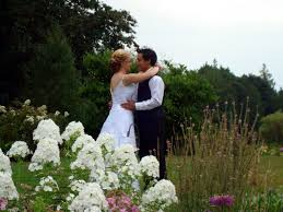 Wedding Venues Tacoma Wa Wedding Chapels In Tacoma Washington