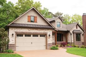 Picture Of Garage Doors by Why Spring Is Ideal For Replacing Garage Doors Remodeling