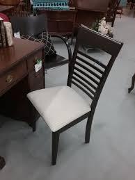 furniture stores in kitchener waterloo ontario discount
