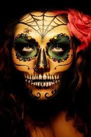 modesto spirit halloween 68 best skulls images on pinterest drawings tattoo ideas and
