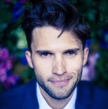 tom scandovals haircut tom schwartz tom schwartz hott pinterest toms