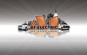 design graphics wasilla a1 electric get quote electricians 4661 e greenstreet cir