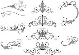 ornament free vector 5716 free downloads