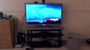 38 2 1 home theater sound bar with wireless subwoofer samsung hw f551 wireless soundbar test youtube