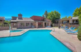 Albq Craigslist by Albuquerque Nm Luxury Apartments Eagle Point Contact Us