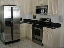 Refinish Kitchen Cabinets Cost Cost Of New Kitchen Cabinets