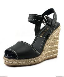 beautiful design prada prada calzature donna women open toe