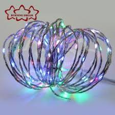 christmas lights direct from china buy direct from china factory new christmas lights led 30m string