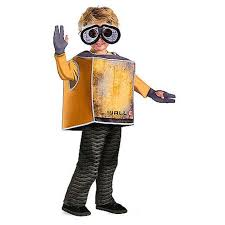 Scary Halloween Costumes Kids 42 Halloween Kids Costume Ideas Images
