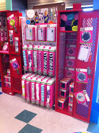 Ideas For Decorating Lockers Beautiful Locker Decorations From Decorate A Locker Step On