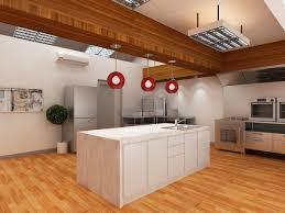 commercial interiors wilsin office