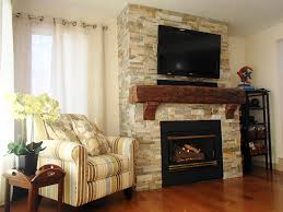 home decor awesome fireplace corbels designs and colors modern