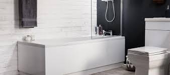 bathroom fixtures u0026 fittings wayfair co uk
