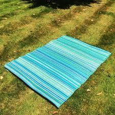 Kimberley Outdoor Rug 162 Best Rugs Galore Outdoor U0026 Indoor Images On Pinterest