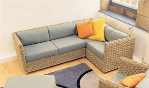 Small Corner Sectional Sofa The Wonderful Of Small Corner Sofa Design For Small House Tedx