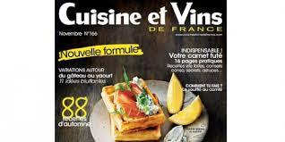 cuisine et vins de recette tendances cuisine actus food et recettes tendances