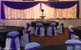 wedding venues west michigan wedding reception venues west michigan west michigan wedding