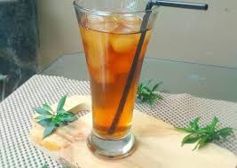 Teh Manis resep es teh manis pr recookminumandingin oleh astri