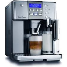 delonghi super automatic espresso machine amazon black friday deal
