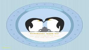 penguin baby shower penguin baby shower wallpapernotes