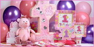 1st birthday party creative 1st birthday party ideas baby digezt