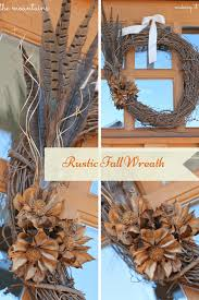 decorating home for fall all things fall how to cozy up your home for fall making it