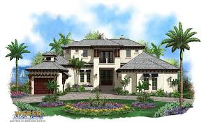 4 bedroom 4 bath beach house plan alp 0a1b allplans com