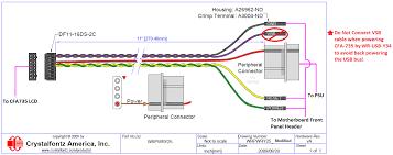 sata wire diagram homemade usb to sata adapter u2022 indy500 co