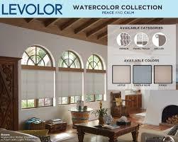 Solar Powered Window Blinds Interior Bamboo Blinds Lowes Solar Shades Custom Window Panel