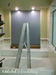 Frosted Glass Bathroom Doors by Frosted Glass In A Bathroom Door U2014 Yea Or Nay