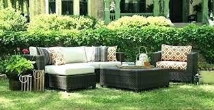 sunbrella patio furniture outdoor furniture outdoor furniture