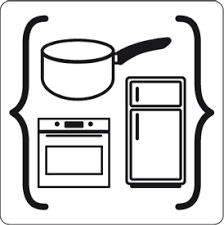 pictogramme cuisine gratuit picto