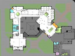 Floor Plans By Address by Contact U0026 Building Hours University Of Michigan Of Social