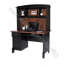 Used Computer Desk With Hutch Used Computer Desk Hutch For Sale Therobotechpage
